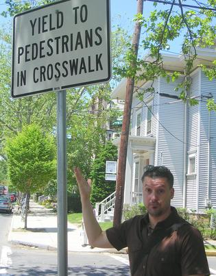 Wtnh New Traffic Reporter. Members of New Haven#39;s