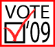 Vote09_logo_02.jpg